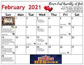 2021 02 Calendar.jpg