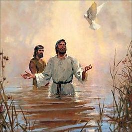 تثلیث و الوهیت