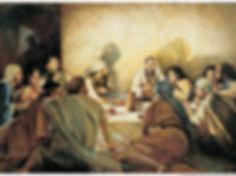 اتحاد در کلیسا