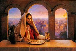 عیسی کیست؟