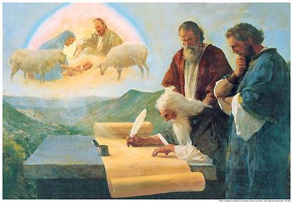 Isaiah-mormon.jpg