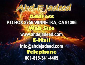 Information of ahdejadeed.jpg