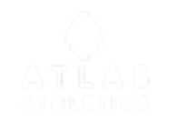atlas athletics