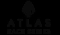 ALTAS Race Series.png