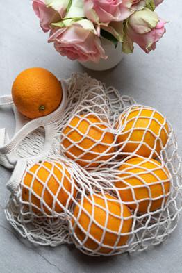 photo oranges.jpg