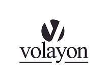 볼라욘(volayon)로고-01.jpg