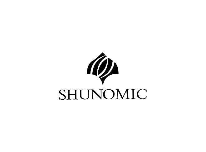 슈노믹 로고_대지 1.jpg