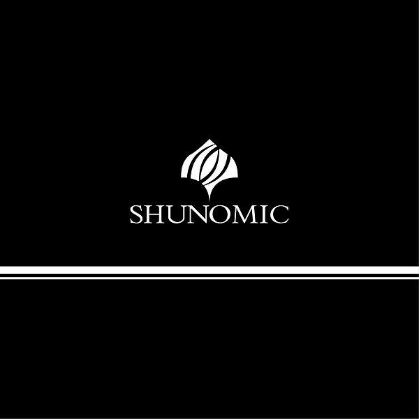 슈노믹-03.jpg