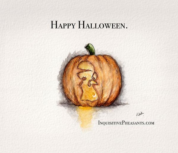 thank you halloween.jpg