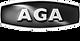 AGA logo_strap_BLK_Alt strapline small.png
