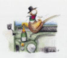 Sian commision pheasant.jpg