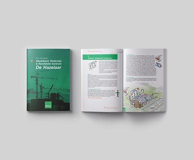 Magazine-ORC tender.jpg