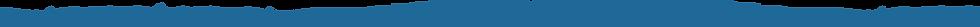 BlueStrip_top_flat_2x.png