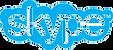 digital-logo_0001_Skype-e1342532112599.p