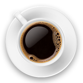 Coffee_TopView.png
