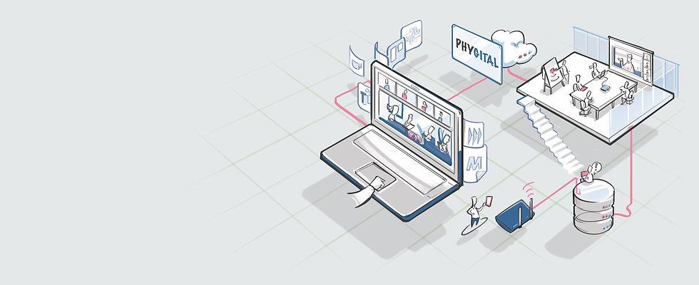 INK Phygital Website visual_V2.1_grey.jp