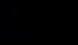 Ink Logo 2016 copy_black.png