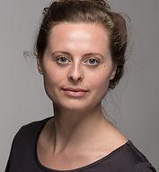 Lara Smits_01.jpg