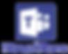 ms-team-logo_1_orig-1.png