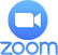 digital-logo_0002_zoom-meeting-500x500.p