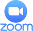 digital-logo_0002_zoom-meeting-500x500.p