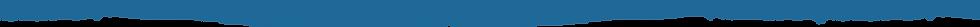 BlueStrip_bottom_flat_2x.png