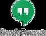 digital-logo_0003_google-hangouts.png