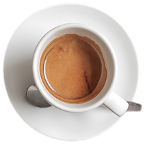 Cup of coffee.png
