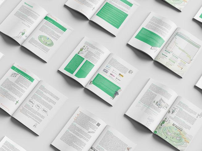 Mockup veel bladzijdes.jpg