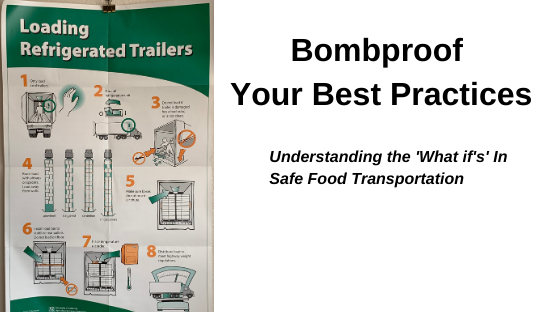 Bombproof Your Best Practices