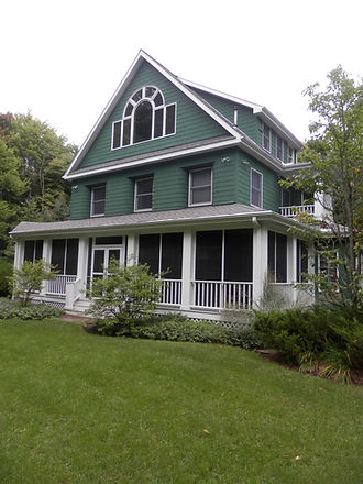 Greenleaf Residence.JPG