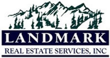 Houses | Ellensburg | Landmark Real Estate Services