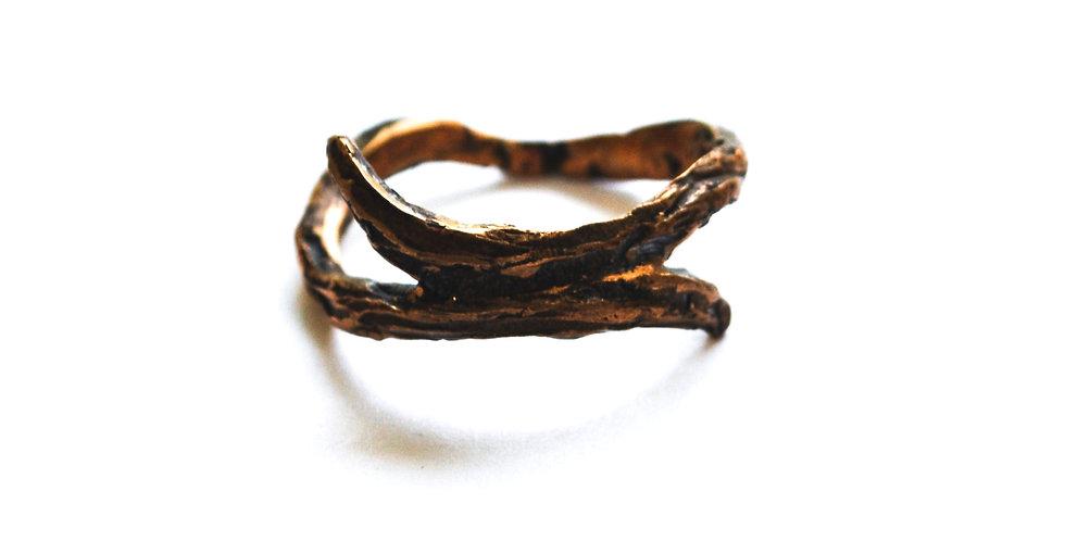 Branch Rings