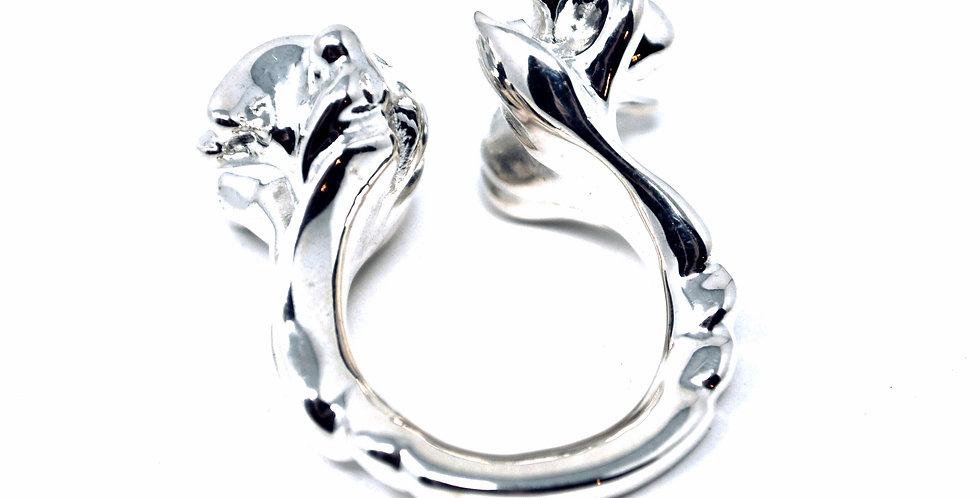 Alaria Ring