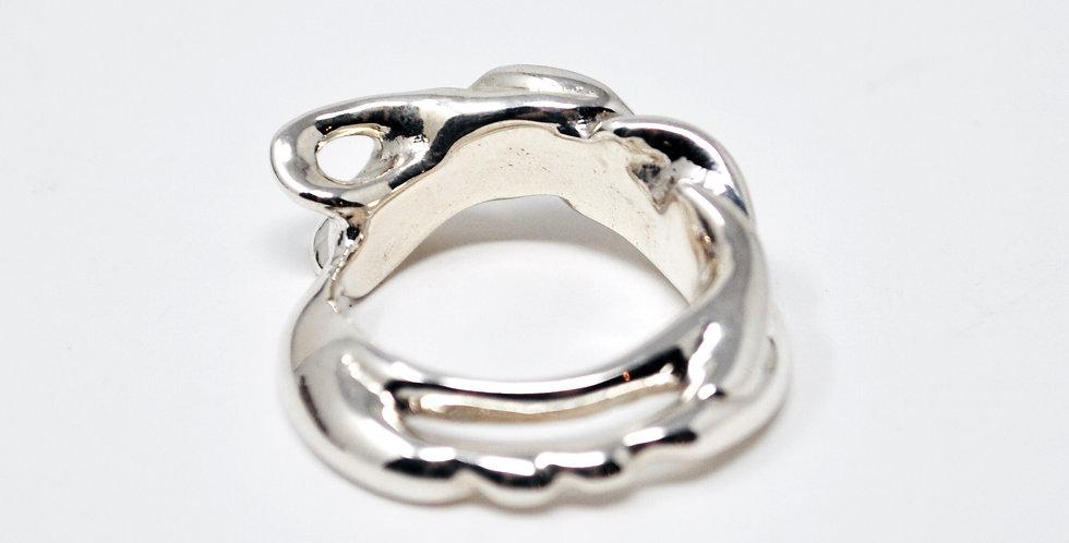 Ralfsia Ring