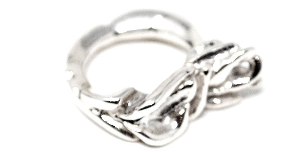 Eudesme Ring