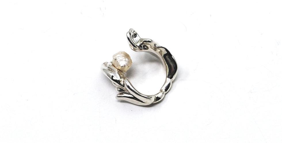 Compressa Ring