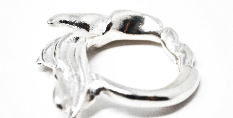 Halidrys Ring