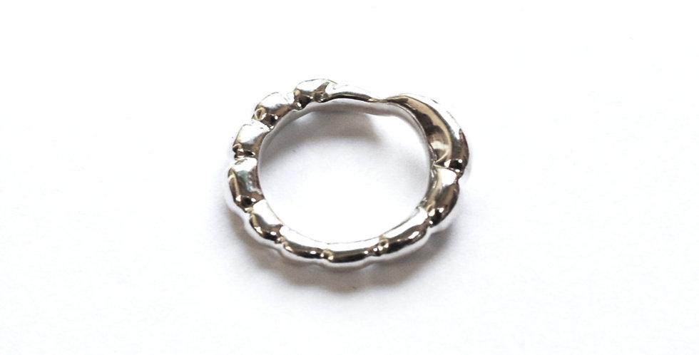 Arame Ring