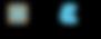 logo-cosmetisch-arts-KNMG-rechthoek-.png