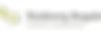 huidzorg-royale-logo2.png