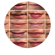 lippen project real skin.png