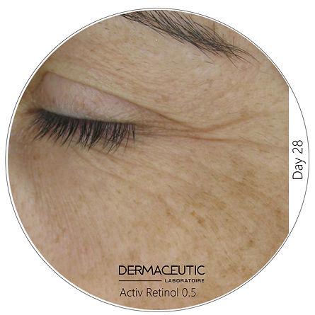 dermaceutic retinol 0.5 dag 28 .jpg