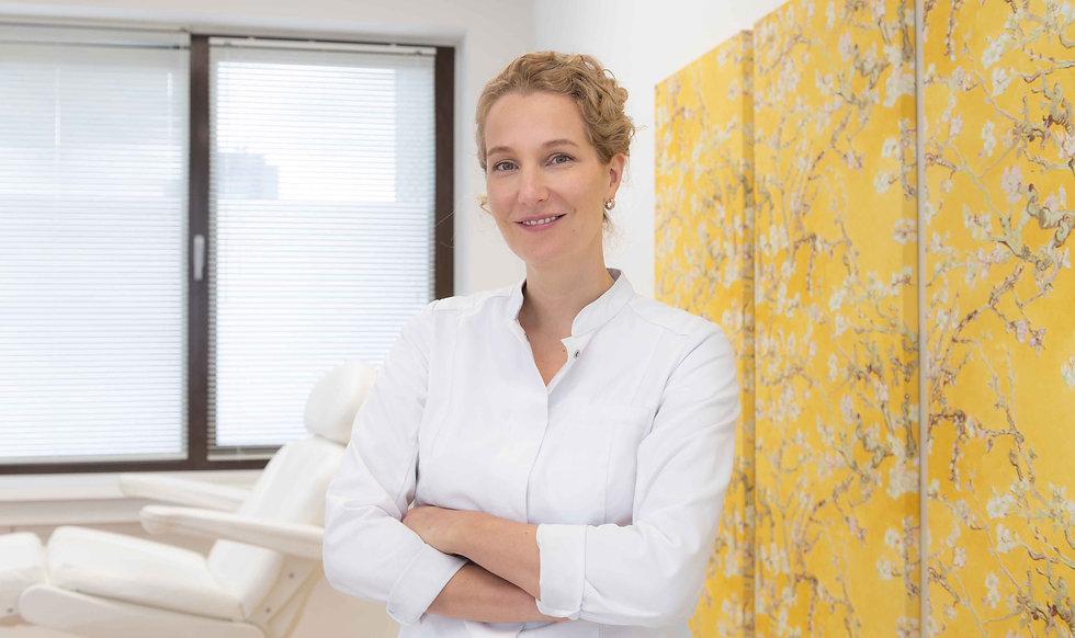 Dokter Marsha Wichers.JPG