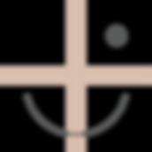 Facepositive logo marsha wichers.png
