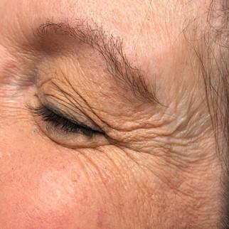 Female 53 years
