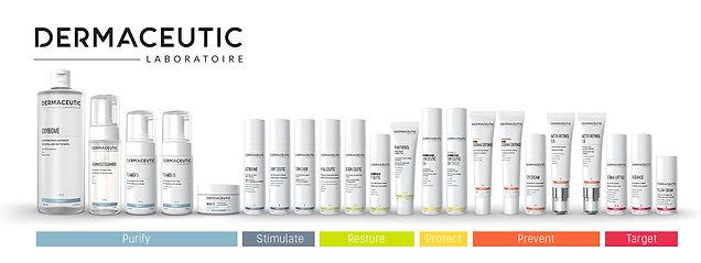 Dermaceutic-Homecare-Range.jpg