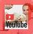 Vlog MooiJezelfZijnDokterMarshaWichers.png