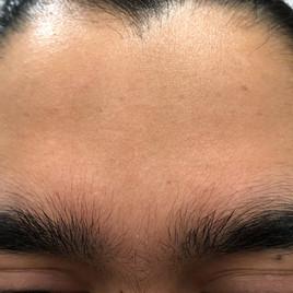 Male 28 years