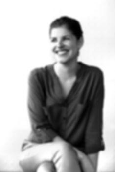 Dokter Marsha Wichers Leiden